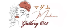 撮影スタジオGallery-o15